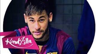 Neymar Jr - Na onda do Beat Mc Jerry