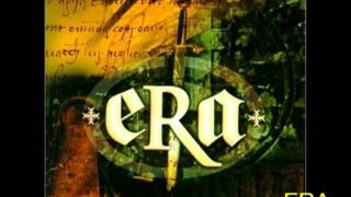 Era - 01 - Era + Paroles/ Lyrics