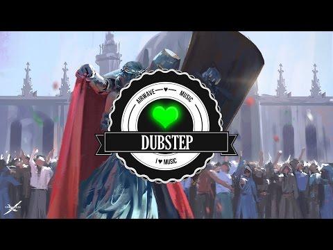 Satellite Empire - Thrones (Last Heroes Remix)