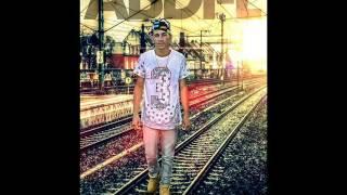 Alex Zurdo Nadie como tu  (Abdi-L Cover )