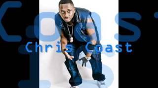 Chris Coast - GOING OFF - Exclusive #1