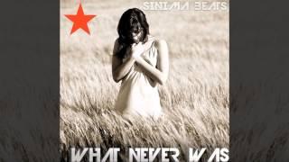 What Never Was Instrumental (Sad Piano Pop Beat) Sinima Beats