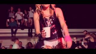 Blow - Kesha (Amor Cover)