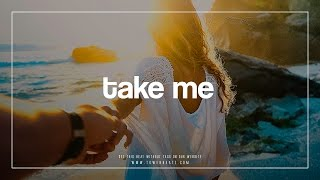 """Take Me"" Piano Smooth Trap Instrumental (Prod. TrailBeats x Tower Beatz)"