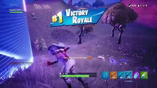Lil Baby - Pure Cocaine (Clean) Fortnite Sniper Montage