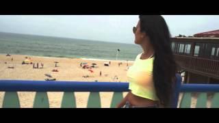 MC Y2k & Wlad feat. Nuno Fernandez - Sente o Verão (Video Oficial)