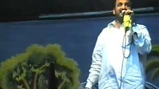 Ruseya Na Kar Sohniye | Akram Rahi | Mela Peer Bahar Shah Sheikhupura 2002