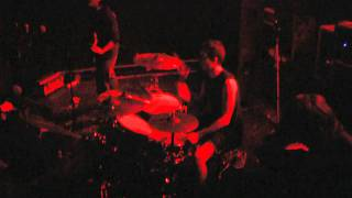 """The Lion's Daughter """"Hooch"""" (Melvins cover)"""