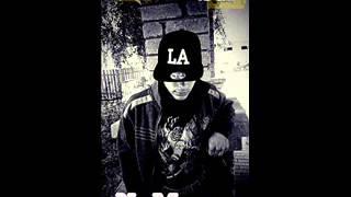MDP (SF)-NO Mercy (Dalszöveggel)