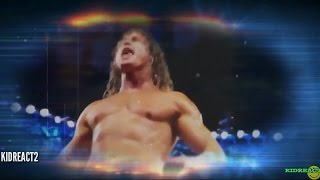 "WWE: SmackDown ► Tribute Custom Opening ""Take A Chance"" ~ CFO$"