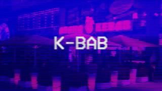 KŁ0P0T - K-BAB