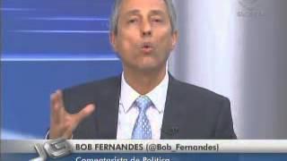 """Bob Fernandes / O """"mensalão"""" dos 79... e o """"Faz-me rir"""" da Bahia"""