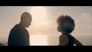 Flexis ft. Mehira Cruz & Mo - Direkt in die Sonne (rappers.in Exclusive)