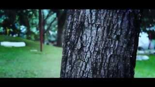 Retrô-clipe - Ariane - 5 anos - Tema Frozen