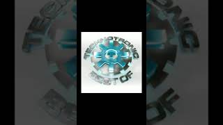 Technotronic - Pump Up The Jam (Dimitri Vegas & Like Mike's Crowd Is Jumping Mix) HQ