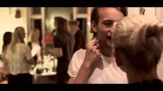 Laurits Emanuel - Den Første Sol i Sprækkerne (Official Video)