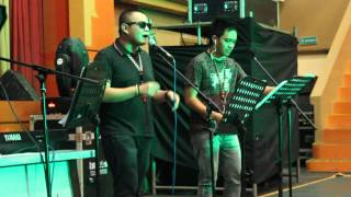 Tao Lang Loonie Ft Quest -(Cover) Encore Symphony