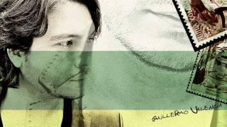 canción: Espumas - Guillermo Valencia-  Autor: Jorge Villamil