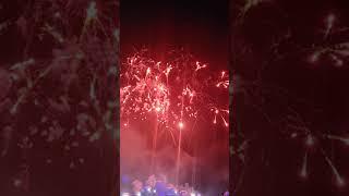 Armin Van Buuren ending @ Tomorrowland 2018