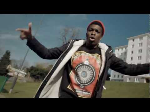 LIL WAYNE - My Homies Still (Explicit) ft. Big Sean - (Yinks Alaka - My Homies Still Freestyle)