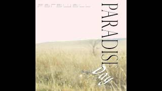 Farbwall - Paradise - Chillout 2015