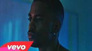 Maroon 5 - Maps (Remix) Feat. Big Sean (New Audio) (Oficial)