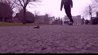 K. Flay Thicker Than Dust Music Video