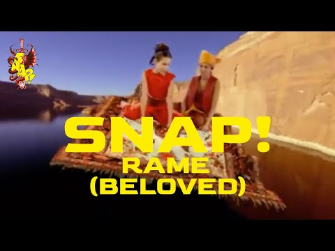 snap-rame-snapvideosofficial