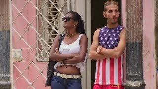 Cubanos en La Habana y Miami difieren sobre políticas de Trump