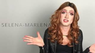 Meet The Queens - SELENA-MARLENA