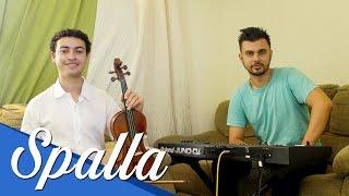 "Marcha Nupcial + Elephant Gun (Beirut) ""Duo piano & Violin"""
