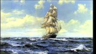 Sloop John B – (Kingston Trio cover) – Jagdish
