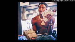 NBA Youngboy - Outside Today (Clean)