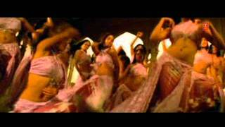 Rabba Mere Rabba [Full Song], Hindi Film   Insaan