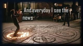 Secrets: OneRepublic - Lyrics