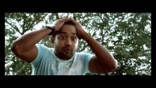 Salt N Pepper  Trailer - Malayalam Film [ Asif Ali , Lal, Mythili, Shwetha, Baburaj ] AsifAliVideos width=