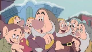 Promo Disney Cinemagiic O Natal Mágico Do Mickey - Valdeira