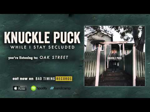 knuckle-puck-oak-street-knuckle-puck
