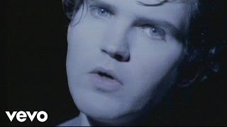 Lloyd Cole And The Commotions - My Bag
