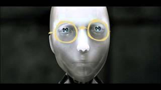 DON PATRICIO - YO ROBOT