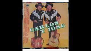 Carlos y jose flontera de mexicale