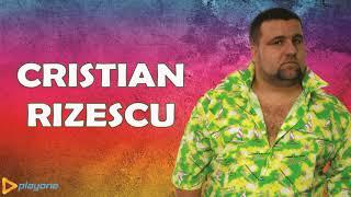 CRISTIAN RIZESCU - Cine oare cine (MANELE VECHI)