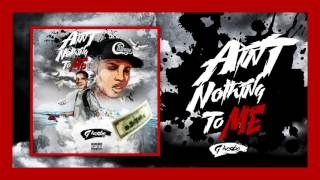 G Herbo - Ain't Nothing To Me (Official Audio)