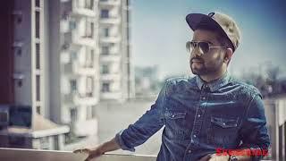 Khaab Akhil song ringtone  best punjabi ringtone