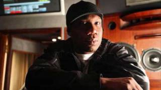 KRS-One - Ova Here (Nelly Diss)