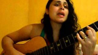 Priscila Grazielle - Romance Rosa