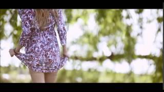 Basshunter - Beautiful Music ( New Hit 2016 )