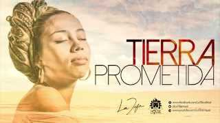 Tierra Prometida - La Tifa