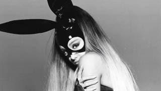 Ariana Grande - Everyday [feat. Future] (Tradução) [PT/BR]
