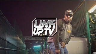 Blacks feat Safone & Little Dee - You Can Hate [Music Video] @KingBlacks (Prod. MistaKay)